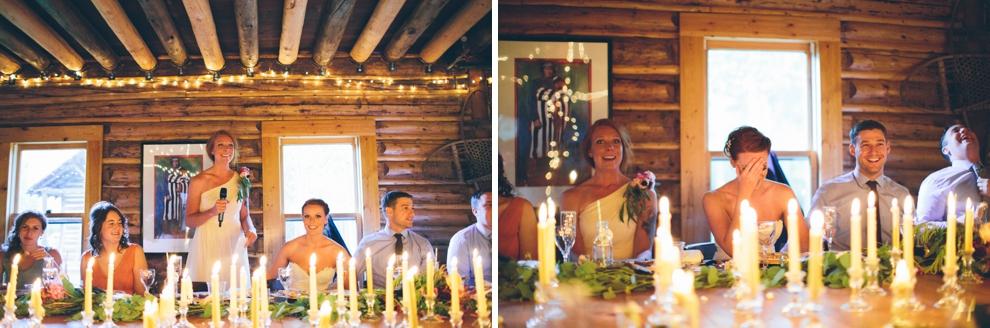 Faith-Kevin-Wedding-Blog_0102.jpg