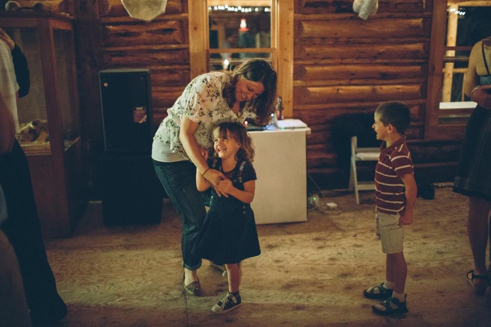 Faith-Kevin-Wedding-Blog_0115.jpg