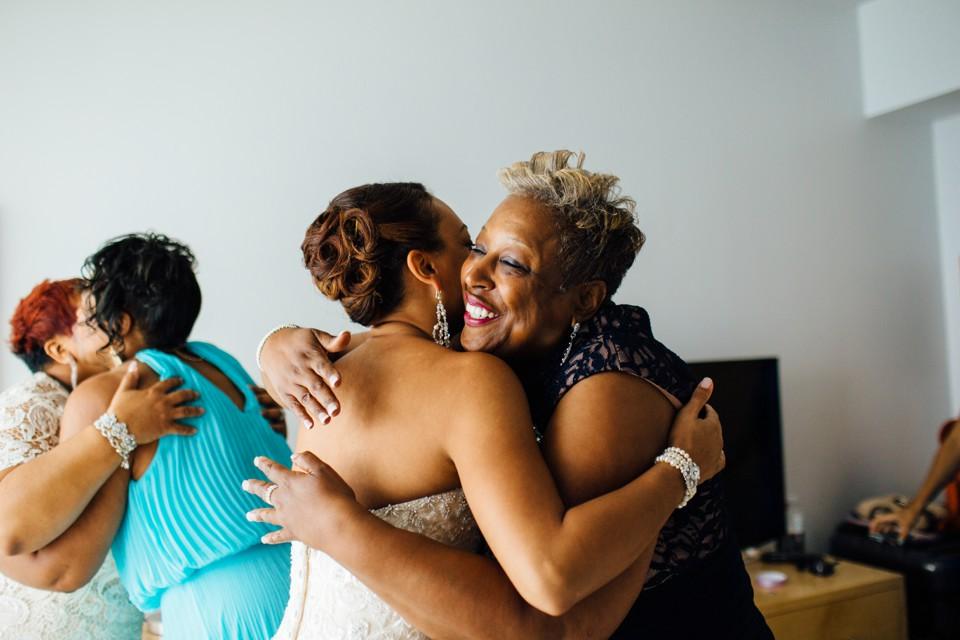 Ely-Brothers-Wedding-Photographers-Columbus-Ohio-_0243.jpg