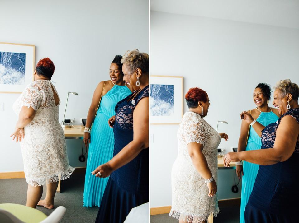 Ely-Brothers-Wedding-Photographers-Columbus-Ohio-_0244.jpg