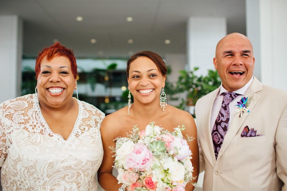 Ely-Brothers-Wedding-Photographers-Columbus-Ohio-_0251.jpg