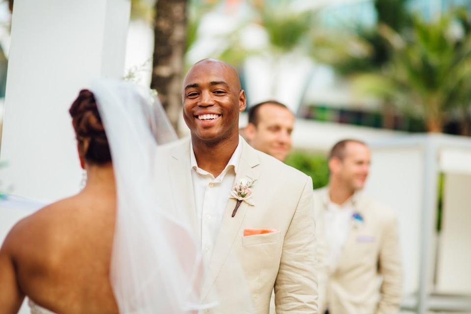 Ely-Brothers-Wedding-Photographers-Columbus-Ohio-_0261.jpg