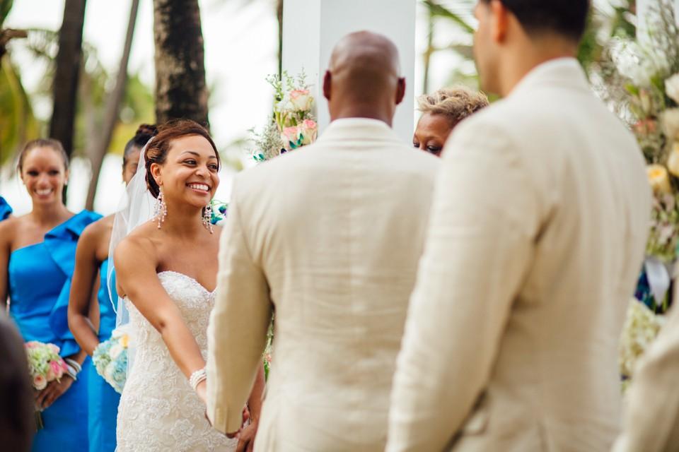 Ely-Brothers-Wedding-Photographers-Columbus-Ohio-_0264.jpg