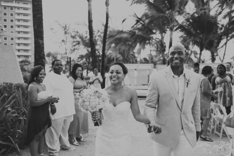 Ely-Brothers-Wedding-Photographers-Columbus-Ohio-_0266.jpg