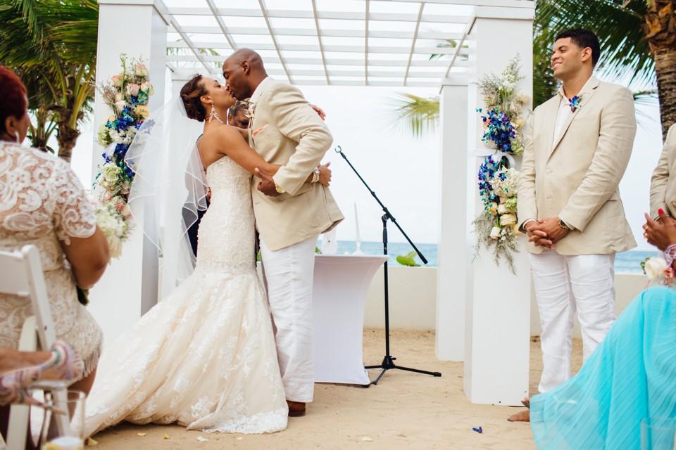Ely-Brothers-Wedding-Photographers-Columbus-Ohio-_0265.jpg