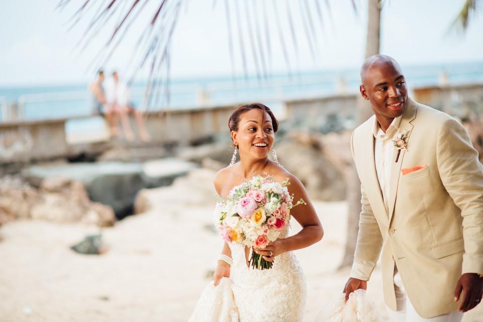 Ely-Brothers-Wedding-Photographers-Columbus-Ohio-_0270.jpg