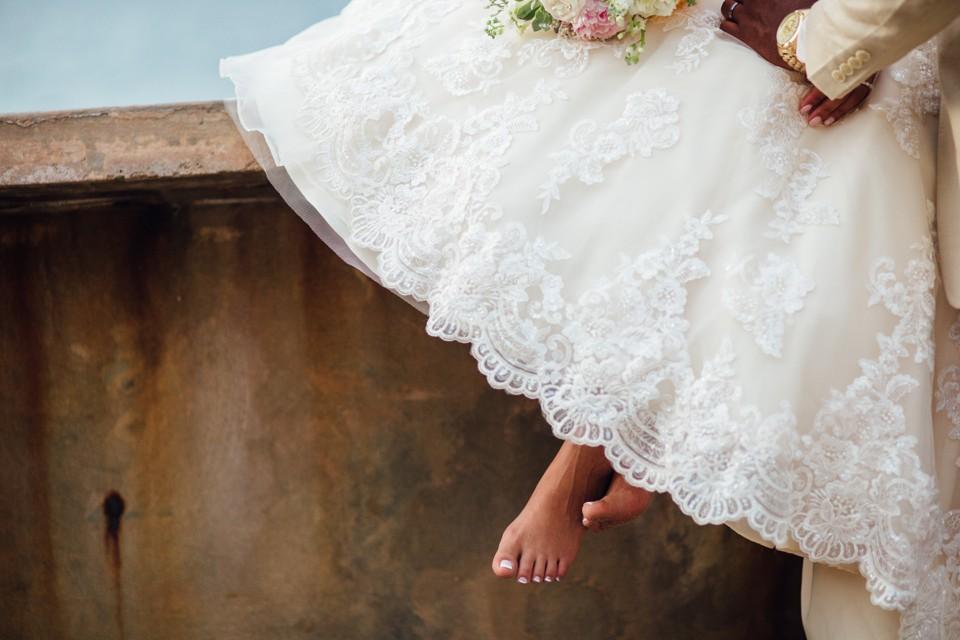 Ely-Brothers-Wedding-Photographers-Columbus-Ohio-_0272.jpg