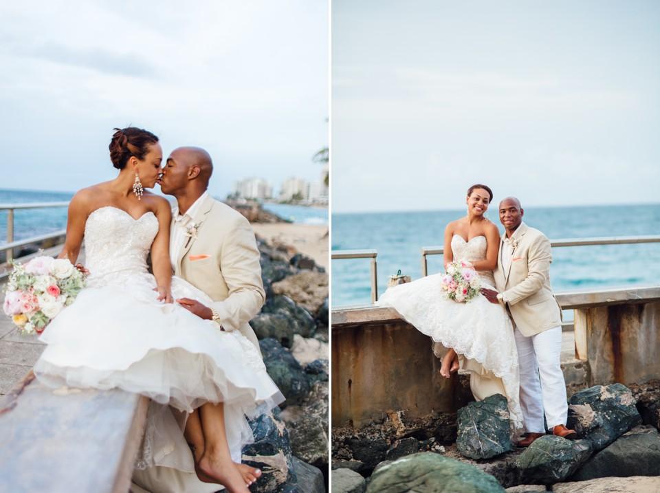 Ely-Brothers-Wedding-Photographers-Columbus-Ohio-_0271.jpg