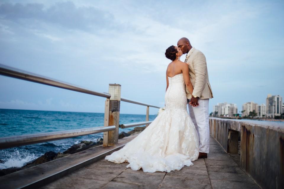 Ely-Brothers-Wedding-Photographers-Columbus-Ohio-_0275.jpg