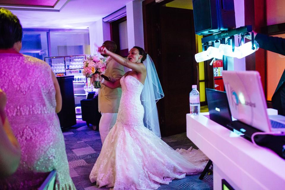 Ely-Brothers-Wedding-Photographers-Columbus-Ohio-_0283.jpg