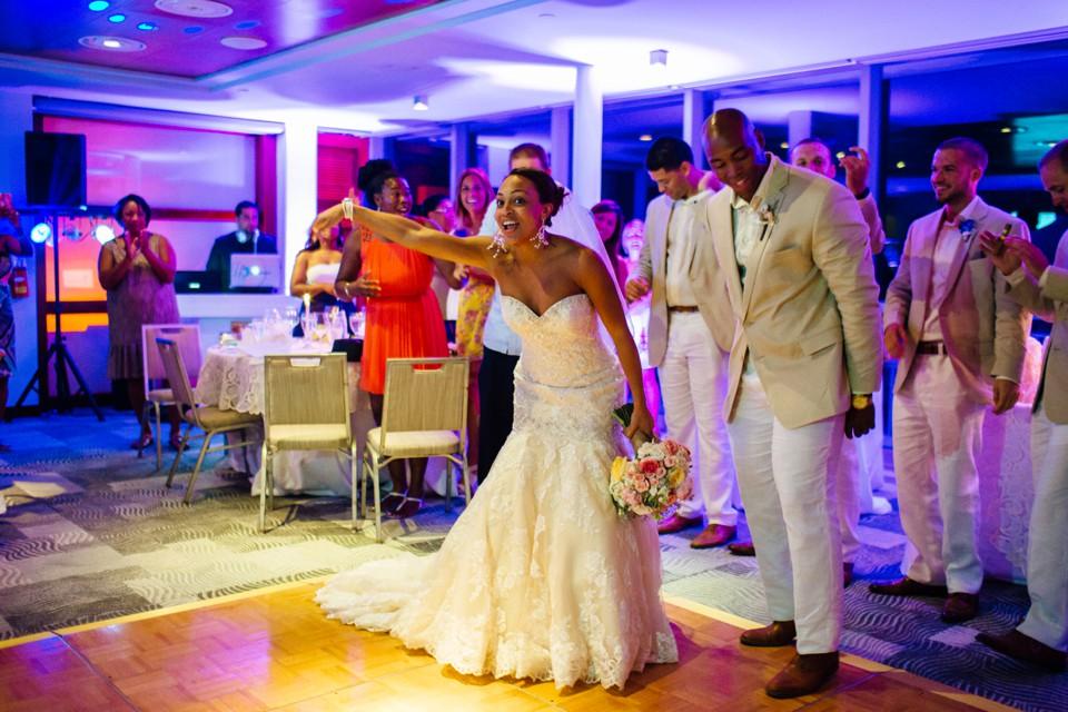 Ely-Brothers-Wedding-Photographers-Columbus-Ohio-_0285.jpg