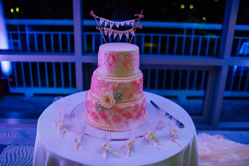 Ely-Brothers-Wedding-Photographers-Columbus-Ohio-_0286.jpg