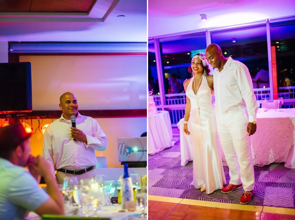 Ely-Brothers-Wedding-Photographers-Columbus-Ohio-_0287.jpg