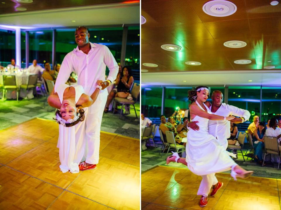 Ely-Brothers-Wedding-Photographers-Columbus-Ohio-_0291.jpg