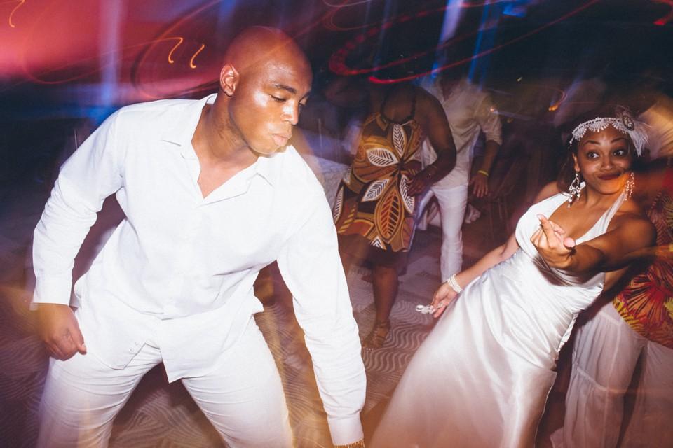 Ely-Brothers-Wedding-Photographers-Columbus-Ohio-_0296.jpg