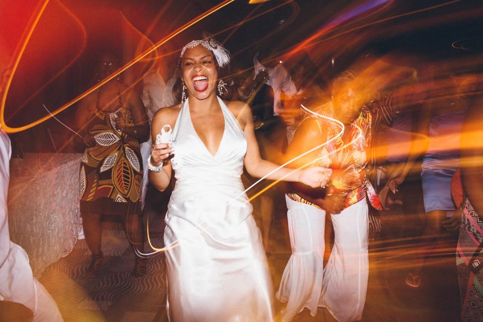 Ely-Brothers-Wedding-Photographers-Columbus-Ohio-_0297.jpg