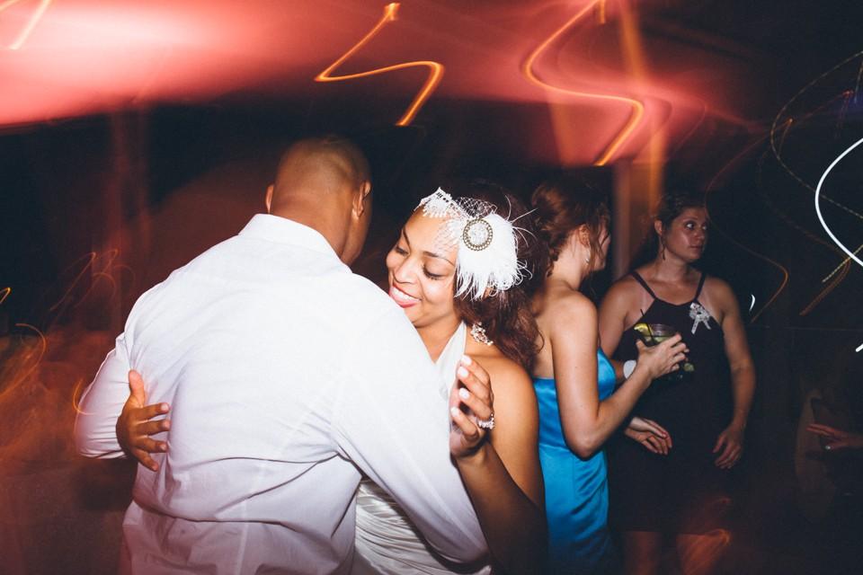 Ely-Brothers-Wedding-Photographers-Columbus-Ohio-_0305.jpg