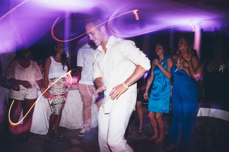 Ely-Brothers-Wedding-Photographers-Columbus-Ohio-_0313.jpg