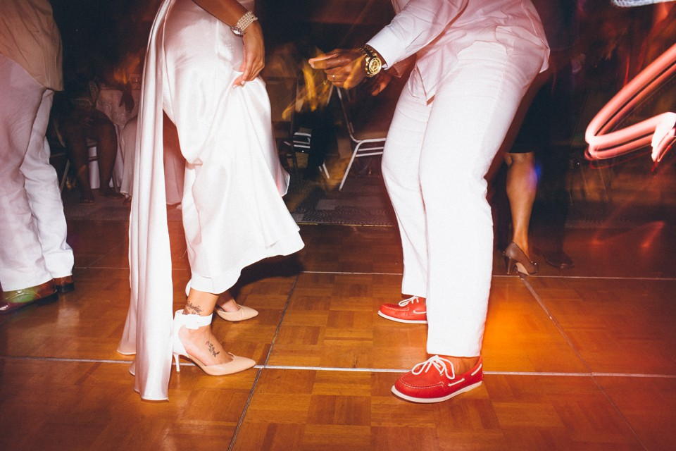 Ely-Brothers-Wedding-Photographers-Columbus-Ohio-_0316.jpg