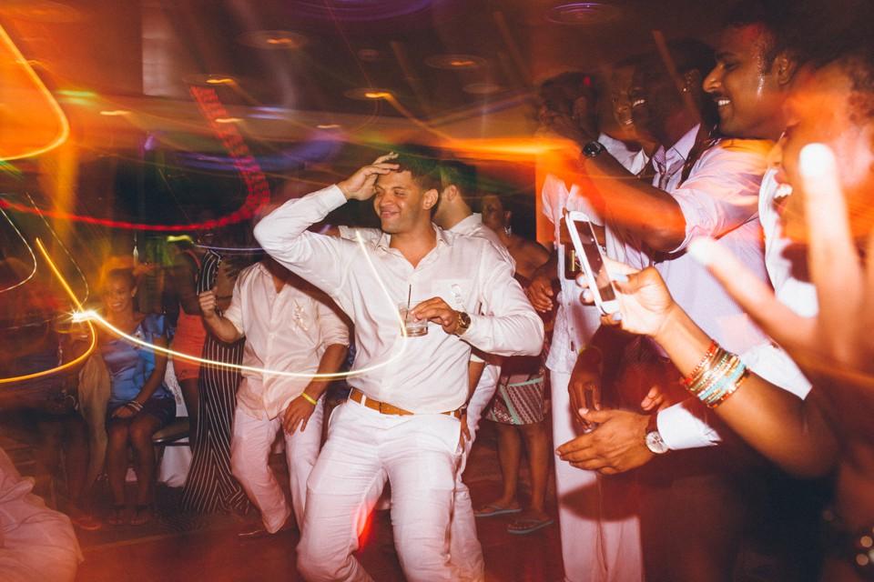 Ely-Brothers-Wedding-Photographers-Columbus-Ohio-_0324.jpg