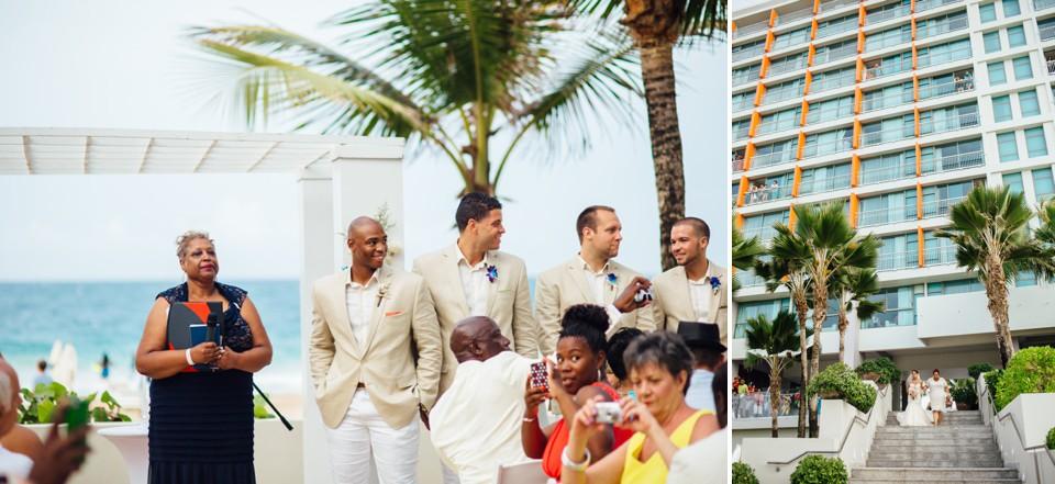 Ely-Brothers-Wedding-Photographers-Columbus-Ohio-_0345.jpg