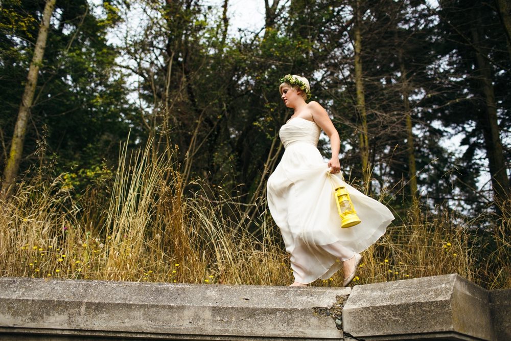 Rachael-Keith-Wedding-Seattle-Washington-Port-Townsend-Ely-Brothers-Photographers-Destination-_0032.jpg