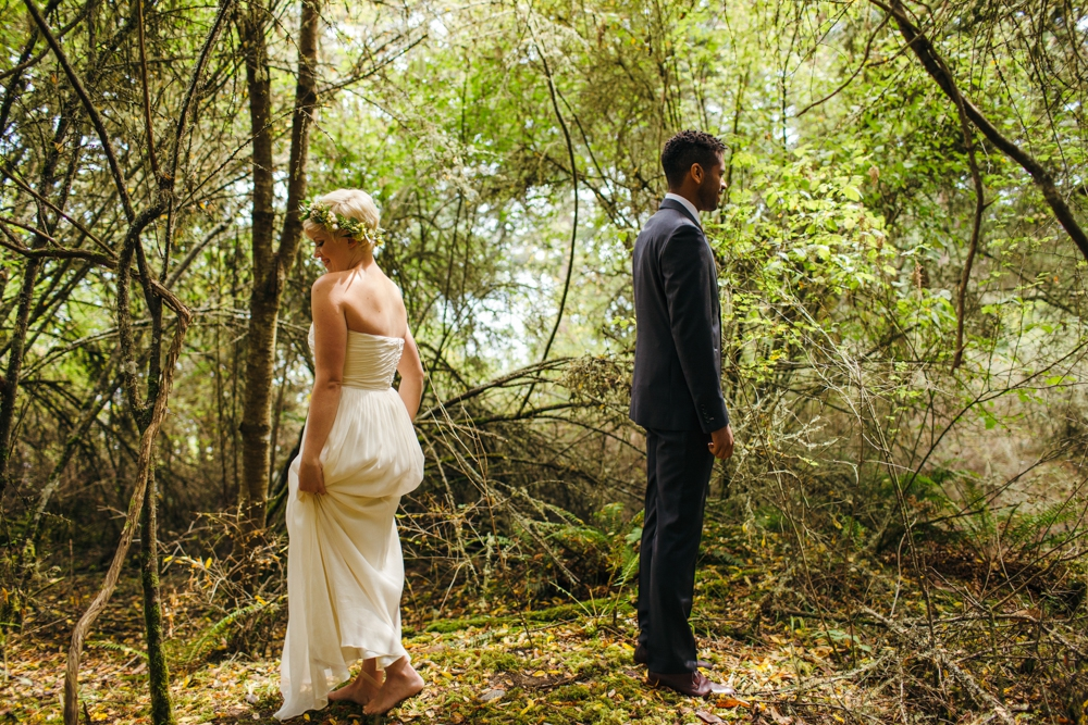 Rachael-Keith-Wedding-Seattle-Washington-Port-Townsend-Ely-Brothers-Photographers-Destination-_0040.jpg