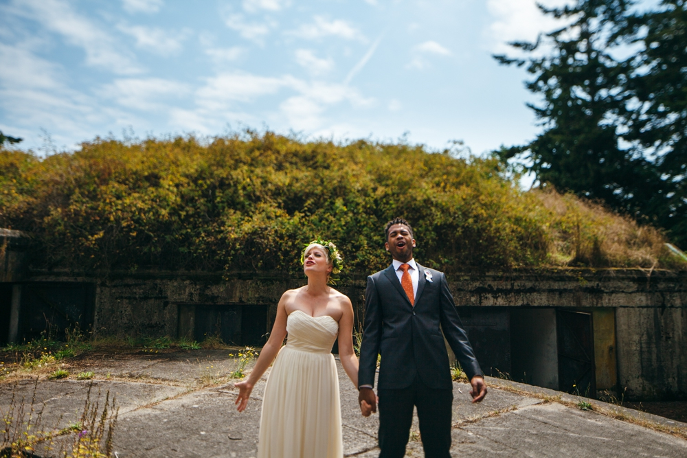 Rachael-Keith-Wedding-Seattle-Washington-Port-Townsend-Ely-Brothers-Photographers-Destination-_0048.jpg