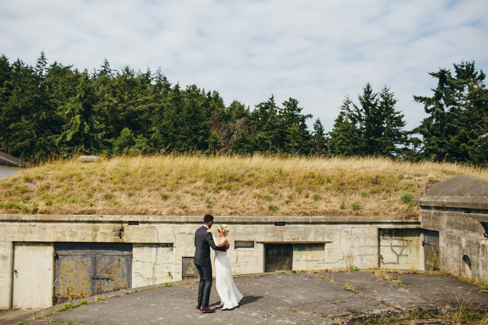 Rachael-Keith-Wedding-Seattle-Washington-Port-Townsend-Ely-Brothers-Photographers-Destination-_0058.jpg