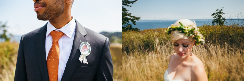 Rachael-Keith-Wedding-Seattle-Washington-Port-Townsend-Ely-Brothers-Photographers-Destination-_0061.jpg