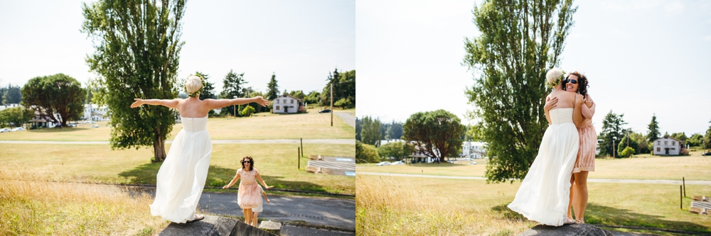 Rachael-Keith-Wedding-Seattle-Washington-Port-Townsend-Ely-Brothers-Photographers-Destination-_0060.jpg