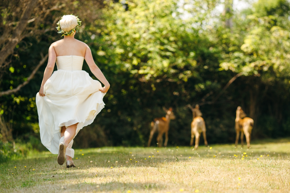 Rachael-Keith-Wedding-Seattle-Washington-Port-Townsend-Ely-Brothers-Photographers-Destination-_0066.jpg