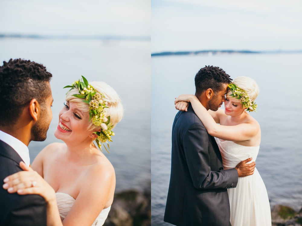 Rachael-Keith-Wedding-Seattle-Washington-Port-Townsend-Ely-Brothers-Photographers-Destination-_0114.jpg