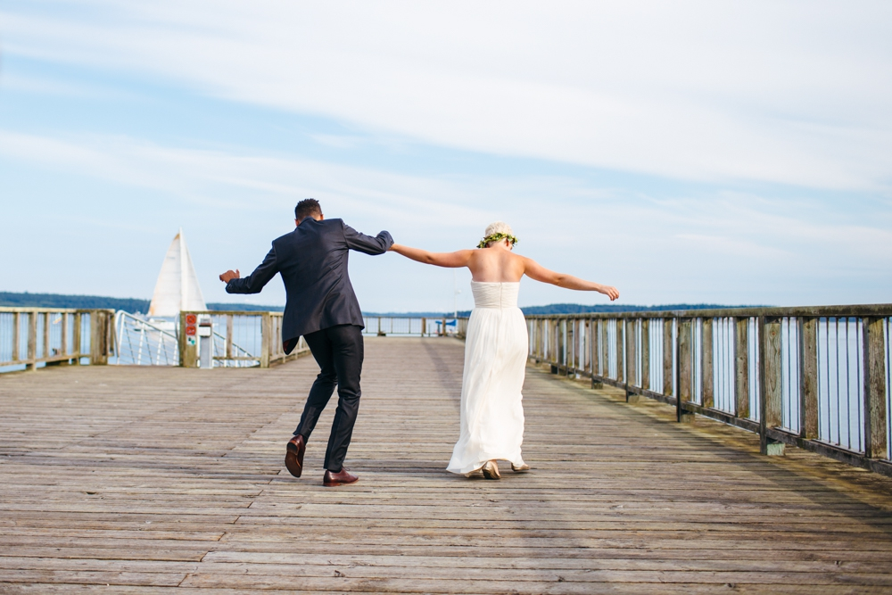 Rachael-Keith-Wedding-Seattle-Washington-Port-Townsend-Ely-Brothers-Photographers-Destination-_0118.jpg