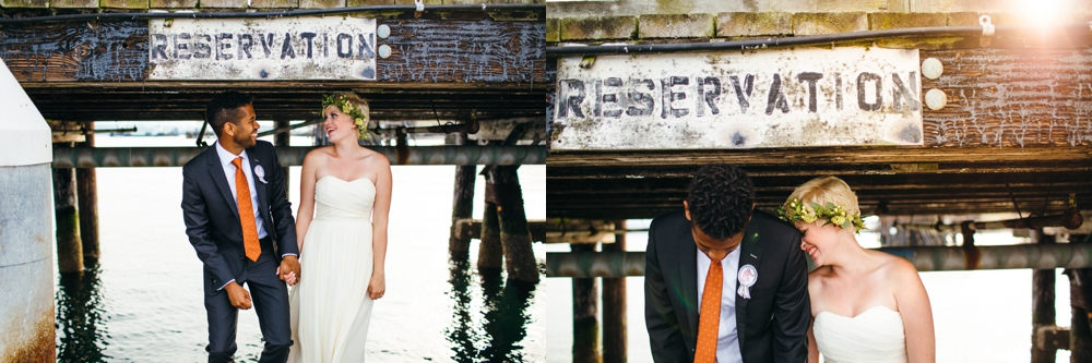 Rachael-Keith-Wedding-Seattle-Washington-Port-Townsend-Ely-Brothers-Photographers-Destination-_0122.jpg
