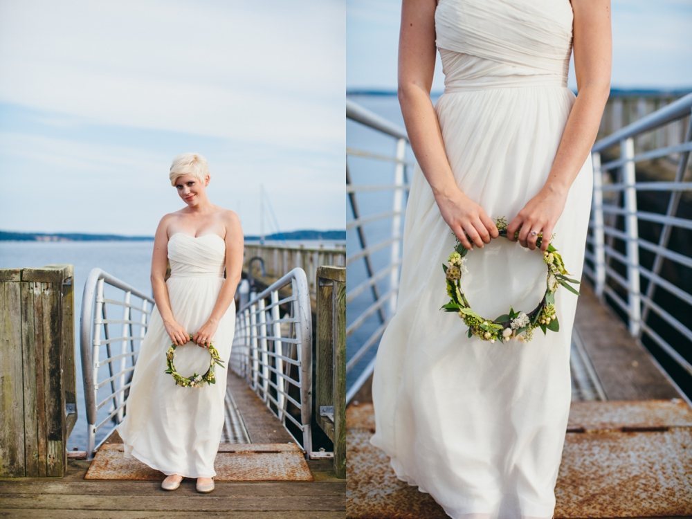 Rachael-Keith-Wedding-Seattle-Washington-Port-Townsend-Ely-Brothers-Photographers-Destination-_0127.jpg