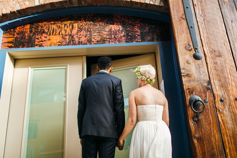 Rachael-Keith-Wedding-Seattle-Washington-Port-Townsend-Ely-Brothers-Photographers-Destination-_0138.jpg