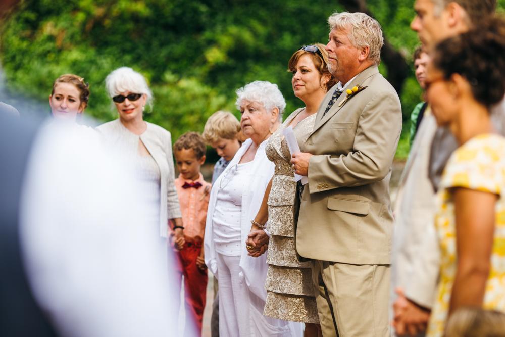 Rachael-Keith-Wedding-Blog-186.jpg
