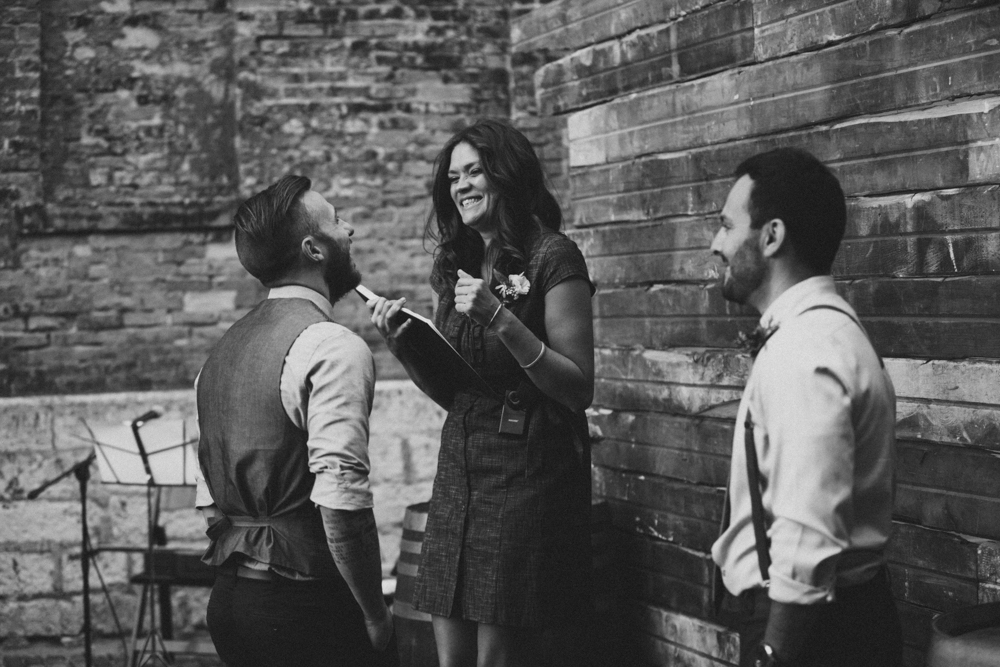Nicole-Benjamin-Ely-Brothers-Wedding-Columbus-Ohio-Via-Vechia-_0054.jpg
