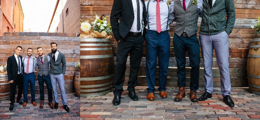 Nicole-Benjamin-Ely-Brothers-Wedding-Columbus-Ohio-Via-Vechia-_0106.jpg