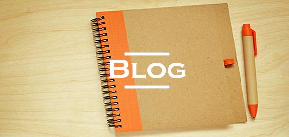 CWA-blog.png