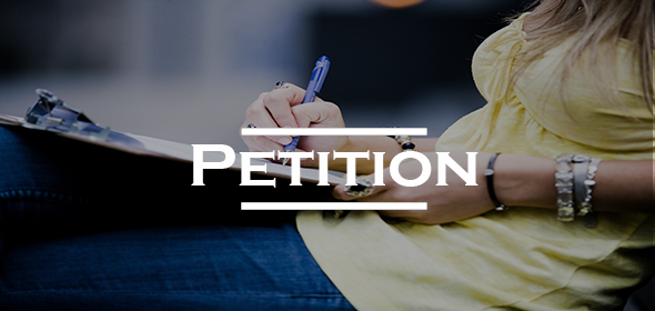 CWA-petition.png