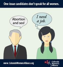 War on Woman_E1.jpg