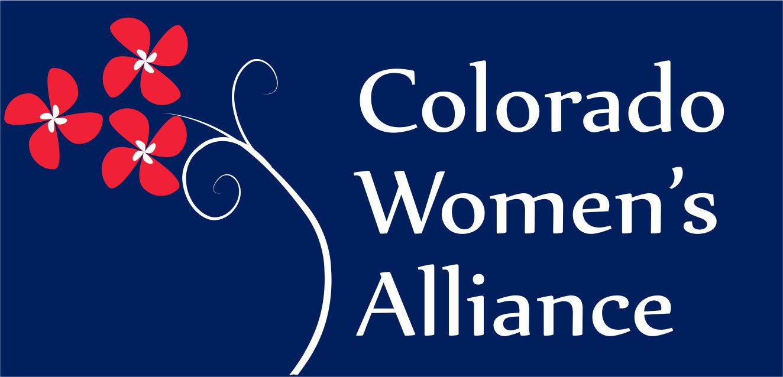 Colorado Women's Alliance