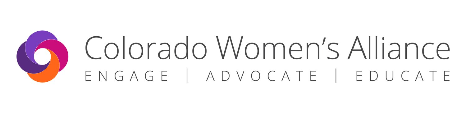 Colorado Women's Alliance