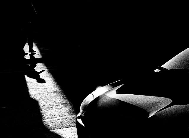 Street_Photography_001.jpg