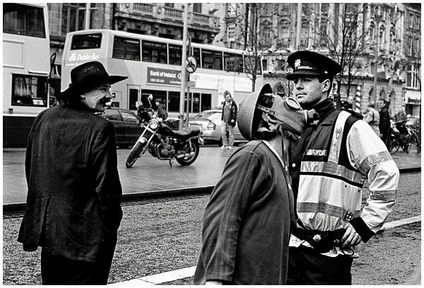 Street_Photography_012.jpg