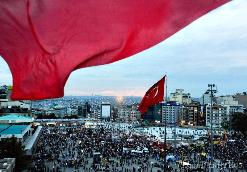 Taksim_004.jpg