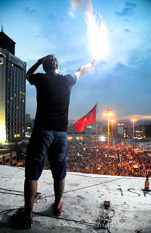 Taksim_006.jpg