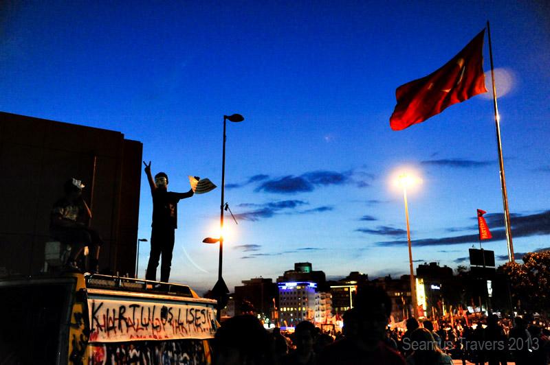 Taksim_011.jpg